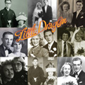 Little Dragon – Ritual Union